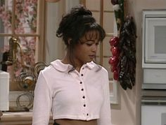jasmainia:  artsyfriends:90′s tv babes.  Beautiful black women of 90s TV