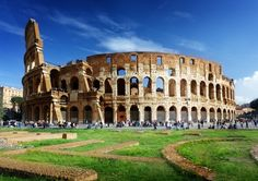 Best Rated Shore Excursions & Cruise Excursions in Rome (Civitavecchia), Italy
