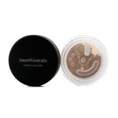 We are now carrying i.d. BareMinerals.... Get yours now http://www.zapova.com/products/i-d-bareminerals-multi-tasking-minerals-spf20-concealer-or-eyeshadow-base-dark-bisque-2g-0-07oz-1