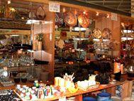 Marukai Japanese & Hawaiian Market  Harbor Blvd, Costa Mesa <3 <3 <3