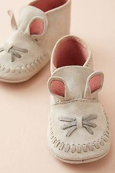 2e08b8679 Anthropologie  gifts for all via  deuxpardeuxKIDS Zara Kids Shoes