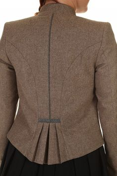 Modische Trachtenjacke Damen | jetzt online kaufen | alpen-best-shop