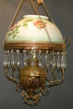 dutch iron cast oil lamp oil lamps pinterest oil lamps dutch