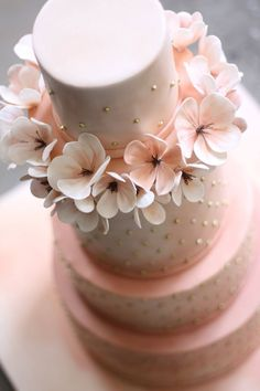 Wedding cake by Marangona | www.marangona.hu