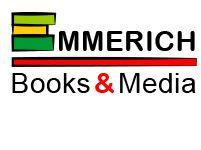 Books, Konstanz, Authors, Reading, Libros, Book, Book Illustrations, Libri