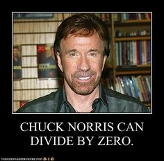Chuck Norris has starred in such action films as 'Return of the Dragon' and 'Missing in Action.' He also starred on the hit TV series 'Walker, Texas Ranger. Chuck Norris Memes, Boy Scouts, Chuck Norris Birthday, Karate, Scary Maze, Walker Texas Rangers, Stupid People, Stupid Guys, Atheist