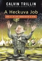 Prezzi e Sconti: #Heckuva job edito da Random house publishing  ad Euro 15.22 in #Ebook #