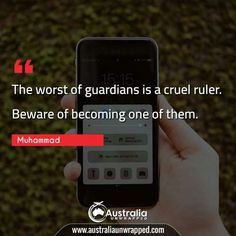 Meaningful & Inspirational Quotes by Prophet Muhammad - Australia Unwrapped Best Inspirational Quotes, Best Quotes, Perfection Quotes, Historical Quotes, Good Deeds, Human Mind, Prophet Muhammad, Understanding Yourself, Famous Quotes