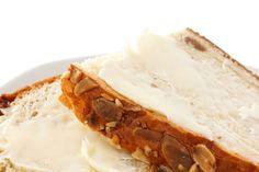 Veľkonočný koláč – mazanec