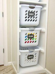 Bildergebnis für wäscheregal