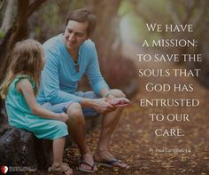 10 Actions To Create Deep Family Connections (from Rediscovered Families) Parenting Quotes, Parenting Advice, Legionaries Of Christ, Christ Quotes, Positive Discipline, The Kingdom Of God, Happy Kids, Family Life, Fun Activities
