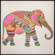 Image Result For Animal Kingdom Colouring Book Ideas