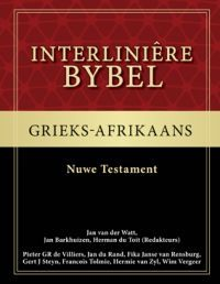 Afrikaans, South Africa, Clever, Bible, Author, Reading, Biblia, The Bible, Reading Books