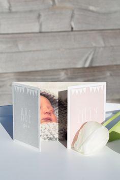 Geboortekaartje twee Baby Pictures, Twins, Polaroid Film, Twin, Gemini, Kid Pictures, Infant Pictures, Twin Babies, Baby Photos