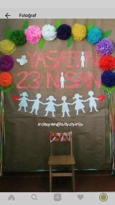 Children, Kids, Preschool, Activities, Instagram, Crafts, Decor, Pictures, Creativity