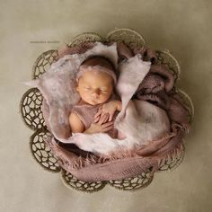 Baby Riley :copyright: Anamaria Brandt website: www.bellybabylove.com youtube…
