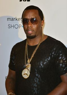 Sean Combs Sean Diddy Combs, Sean Combs, List Of Artists, Hip Hop Artists, Celebrity Gossip, Celebrity News, Round Sunglasses, Mens Sunglasses, Latest Pics