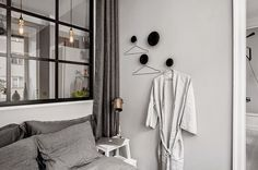 The Dots from Muuto