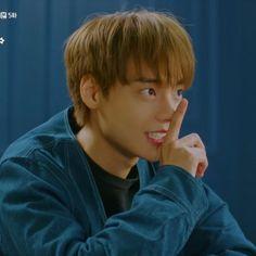Jong Suk, Lee Jong, Asian Actors, Korean Actors, Bad Boys, Cute Boys, Jaewon One, Rapper, Jung Jaewon