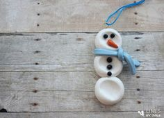 seven thirty three - - - a creative blog: Christmas Kids Crafts with Free Printables