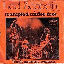 Black Country Woman - Wikipedia, the free encyclopedia