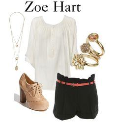 http://www.collegefashion.net/inspiration/fashion-inspiration-hart-of-dixies-zoe-hart/