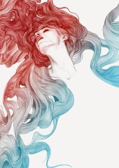 Gabriel Moreno – INAG | I Need A Guide
