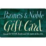 $100 Barnes & Noble Gift Card For Only $90!! - FREE Mail Delivery #LavaHot http://www.lavahotdeals.com/us/cheap/100-barnes-noble-gift-card-90-free-mail/125028