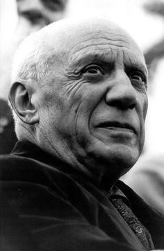 7 datos que te gustará leer en el 35º aniversario de la llegada del Guernica a…