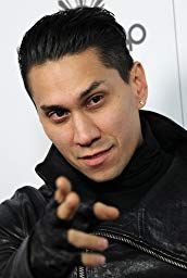 First Nations & Native American Celebs - IMDb Hot Tub Time Machine, Black Eyed Peas, First Nations, Native American Indians, Nativity, Handsome, Dating, Celebs, Actors