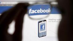 Facebook deve perder 80% dos usuários até 2017 - Vida Digital - Notícia - VEJA.com