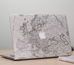 Hey, I found this really awesome Etsy listing at https://www.etsy.com/listing/169965955/stickers-macbook-decal-world-cup-mac