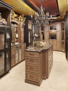 Closet Design, Pictures, Remodel, Decor and Ideas - page 28