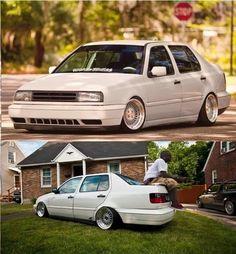 Jetta/Vento mk3 Golf Mk3, Volkswagen Jetta, Custom Cars, Jdm, Euro, Porsche, Projects, Inspiration, New Babies