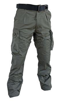 Einsatzhose #Trousers #Pants #TacticalClothing