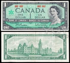 Google Image Result for http://image.yaymicro.com/rz_512x512/0/1e9/old-canadian-dollar-bill-1e91a6.jpg