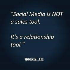 Clearing Out The Misconception Once and For All... #dedicated #socialmediamarketing #socialmediamanager #socialmedia #socialmediamom #entrepreneurspirit #entrepreneur #entrepreneurmindset