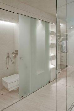 72 Best Ensuite Images Bathroom Remodeling Bath Room Bathroom