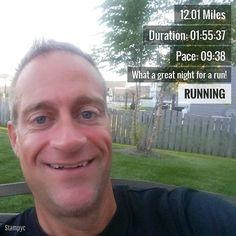 Repost from #stampycer @chadrfunderburk - The weather tonight was absolutely gorgeous! #triathlon #triathlete #swimbikerun #triathlontraining #iamspecialized #healthyhabits #trilife #fit #runningwild #running #asics #oakley #TRI365 #garmin #fitfam #quadcities #marathon #marathontraining #paleo #fitat40 You are not yet a Stampycer? Download now: https://goo.gl/3h21cl