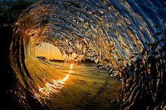 Clark Little- el fotógrafo de las grandes olas — Mi Curso de Fotografía.COM