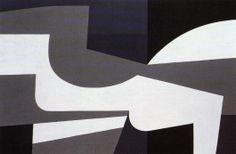 Yiannis Moralis January Art, Male Artists, Greek Art, Art Boards, Minimalism, Art Ideas, Oriental, Paintings, Popular