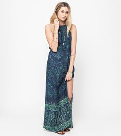 O'Neill DILLON DRESS from Official US O'Neill Store