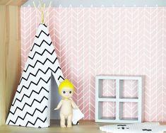 Nursery Inspiration, Diy For Kids, Dollhouse Miniatures, Diys, Ikea, Kids Rugs, Sylvanian Families, Home Decor, Dollhouses