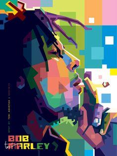 BOB MARLEY 1 002X FB_thumb[2].jpg 600×800 píxeles