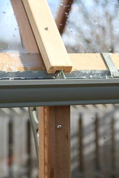 Alton Eton Evolution Victorian cedar wood greenhouse, by long Build A Greenhouse, Greenhouse Gardening, Greenhouse Wedding, Lean To, Garden Buildings, Glass Roof, Pergola Plans, Glass House, Garden Projects