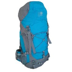 7372bf54ca Karrimor Wind 35 Plus 5 Rucksacks - SportsDirect.com