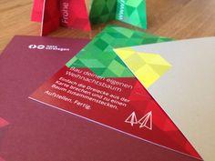 Weihnachtskarten der netz- und ITstrategen 2013