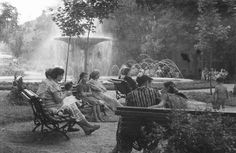 Piața Pache Protopopescu Paris, Bucharest Romania, Beautiful Places, Memories, Country, Film, Painting, Vintage, Fotografia