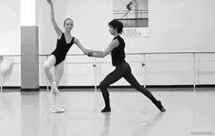 The Dance Blog