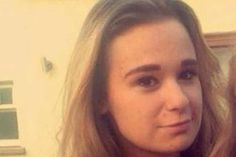 Desperate hunt for Kent schoolgirl Megan Whitcher 15 who vanished this morning - The Sun
